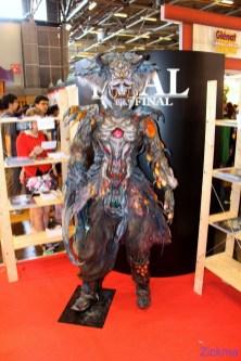 Comic Con 2013109