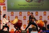Comic Con 2013119