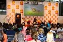 Comic Con 2013120