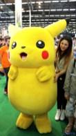 Comic Con 201340