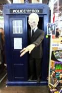 Comic Con 201347