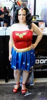 Comic Con 201356