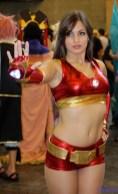 Comic Con 201371