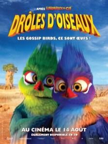 drôles d'oiseaux4