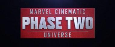 phase-deux-marvel