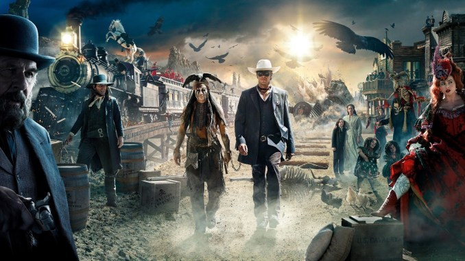 the_lone_ranger-HD