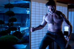 The-Wolverine-Hugh-Jackman-image
