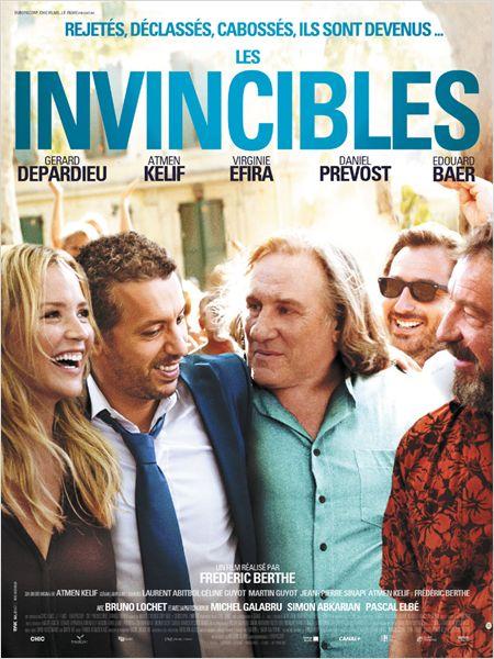 Affiche-LesInvincibles