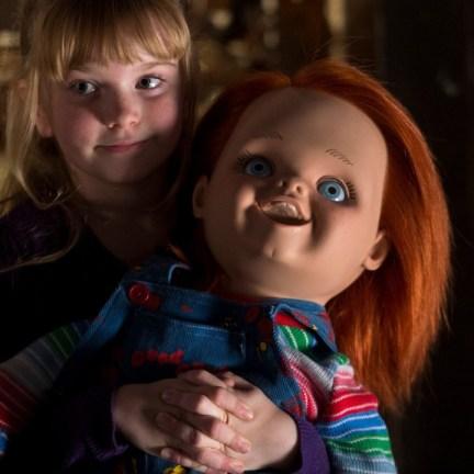 Curse-of-Chucky critique