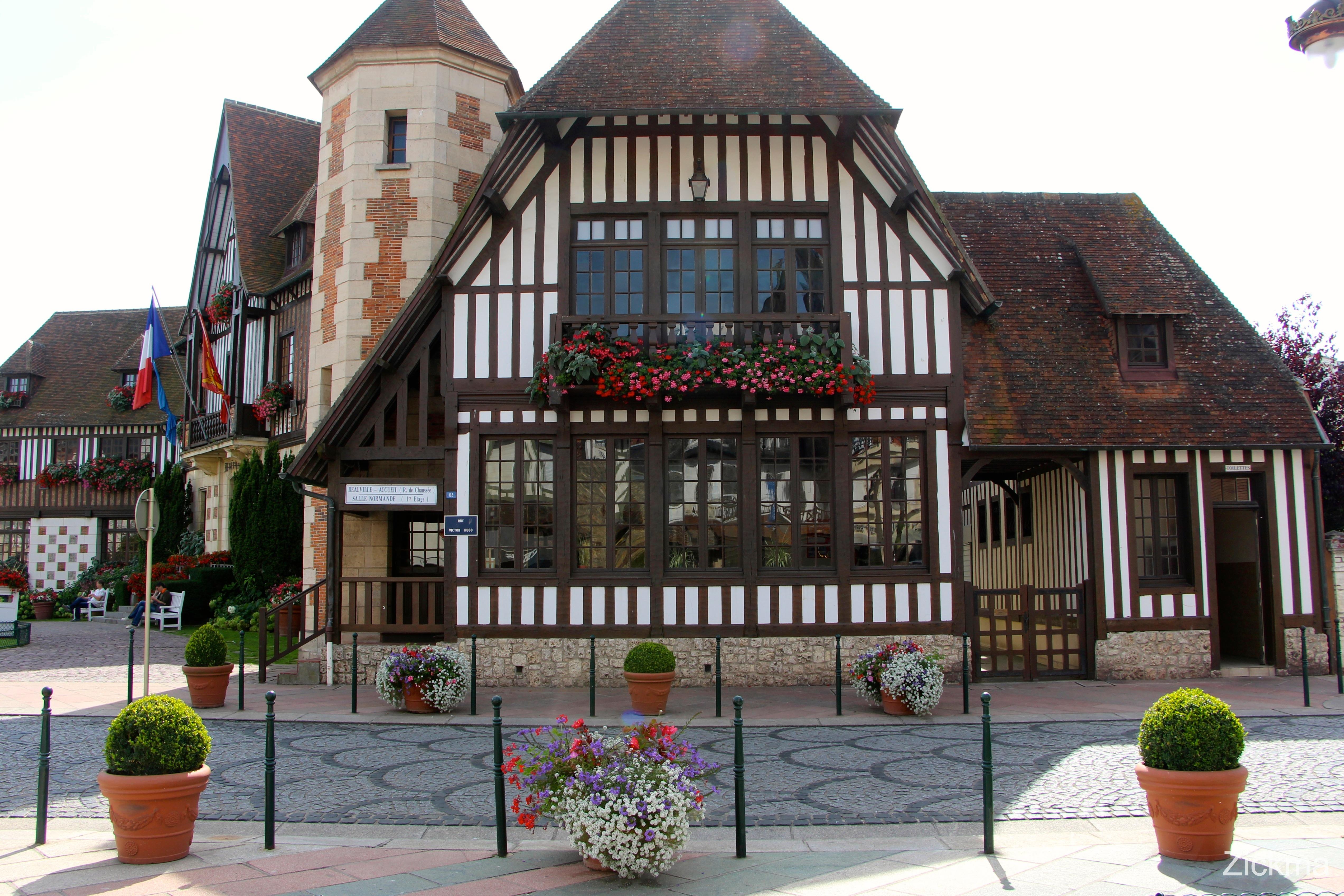 Deauville8