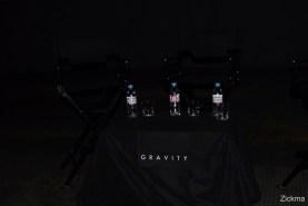 Gravity Masterclass 5
