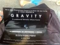 Gravity Masterclass 57