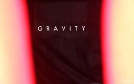 Gravity Masterclass 6