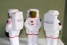 Gravity Masterclass 82