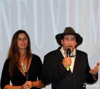 L'étrange festival 2013104