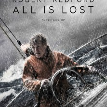 all_is_lost_xxlg