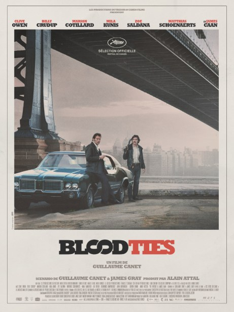 Affiche-BloodTies