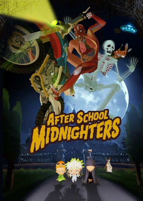 After School Midnighters3