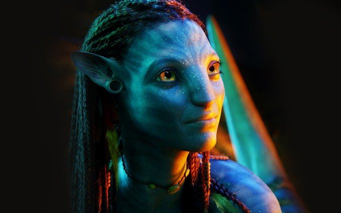 Avatar-2-news-James-Cameron-Avatar-3-Avatar-4-Pandora