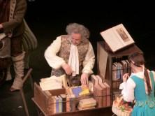 La-Belle-Et-la-Bete-Theatre-Mogador