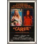 carrie-affiche-originale-us-76-brian-de-palma-stephen-king-movie-poster