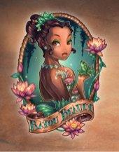 tattoo-disney-princesses-4