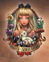 tattoo-disney-princesses-8