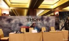 thor-le-monde-des-tenebres-conference-de-presse-01