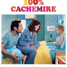 100-cachemire-affiche-527a291fc2015