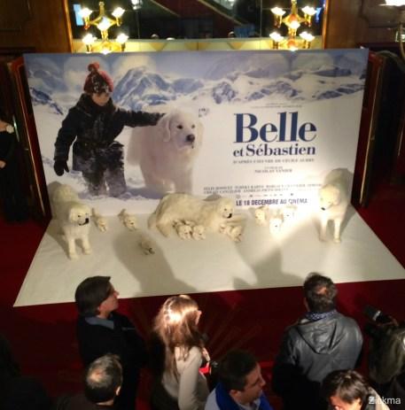 Belle et sebastien Avp1