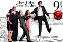 How-I-Met-Your-Mother-9001