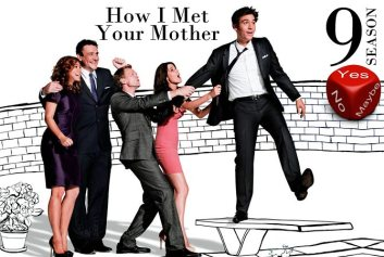 How-I-Met-Your-Mother-9001