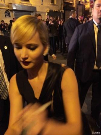 Hunger Games L'embrasement avp14