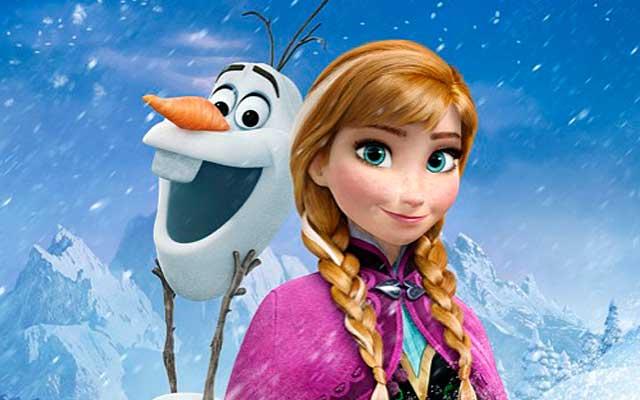 La-Reine-des-Neiges-4-affiches-pour-les-personnages-du-nouveau-Disney