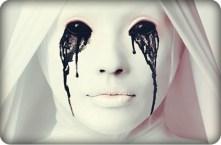 american_horror_story_asylum_nun_news_