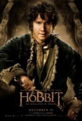 hobbit smaug perso4