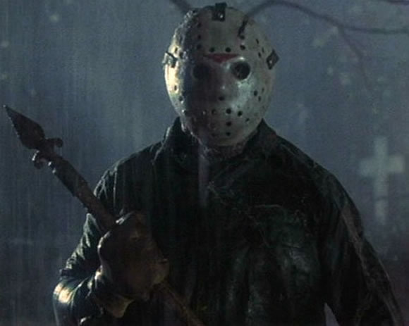 jason-friday-the13th-part-6