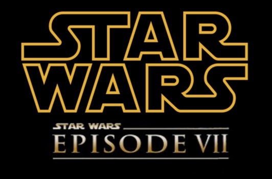 star wars Ep7 fanmade