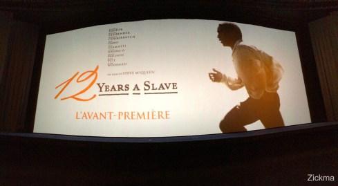 12 years a slave avp1