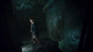 Le Hobbit 2 photo 55