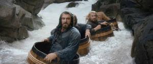 Le Hobbit 2 photo 56