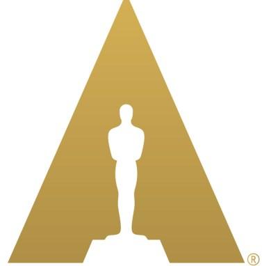 Oscars-New-logo small