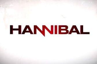 Hannibal affiche