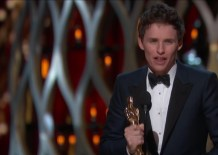 Oscars 2015 Meilleur Acteur2