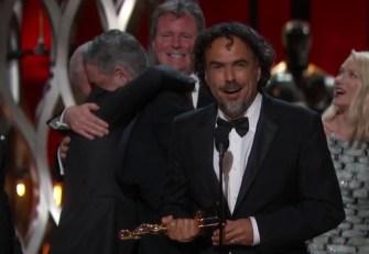 Oscars 2015 Meilleur Film2