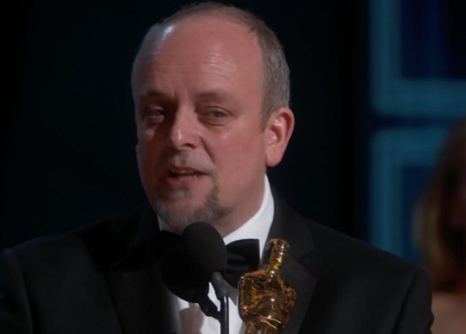 Oscars 2015 Meilleur maquillage4