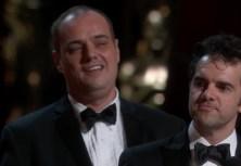 Oscars 2015 Meilleur mixage son1