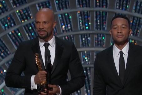 Oscars 2015 Meilleure Chanson1