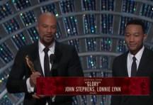 Oscars 2015 Meilleure Chanson2