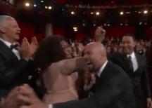 Oscars 2015 Meilleure Chanson3